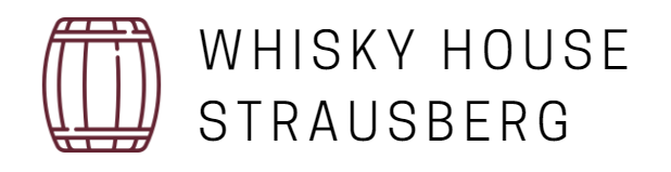 The Whisky House GmbH